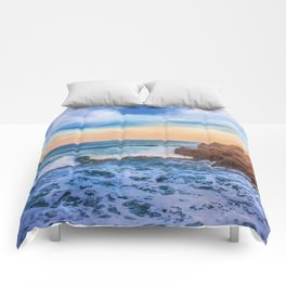 Bay of Biscay Comforters