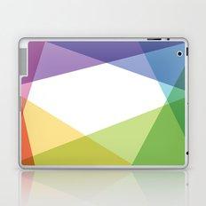 Fig. 004 Laptop & iPad Skin