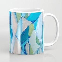 Jungle Vibes Coffee Mug