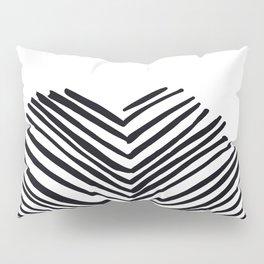 Negg Pillow Sham