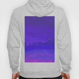 Desert Sky Hoody