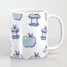 Bite Coffee Mug
