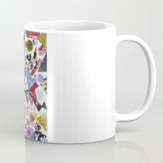 GLAMAROUS Mug