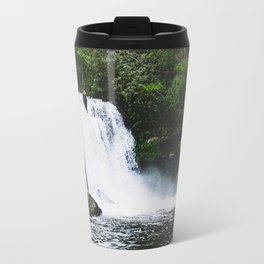 Abrams Fall Travel Mug