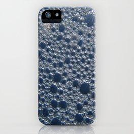 Bubbles! iPhone Case