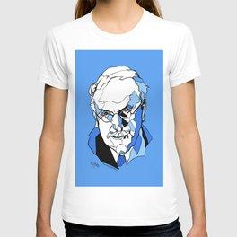 Swiss Psychiatrist Carl Jung T-shirt
