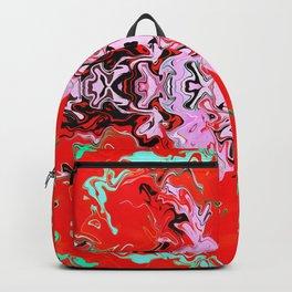 Suffering OG Backpack