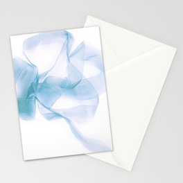 Abstract forms 28 Stationery Cards