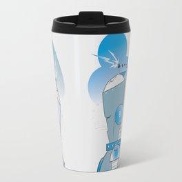 Isodop'd Travel Mug