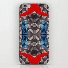 Sun Wukong iPhone & iPod Skin