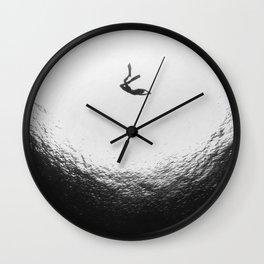 170729-4191 Wall Clock