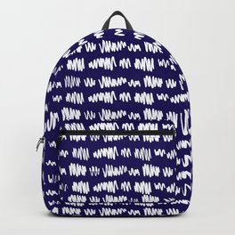 Abstract III Backpack