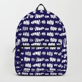 Abstract III Backpack