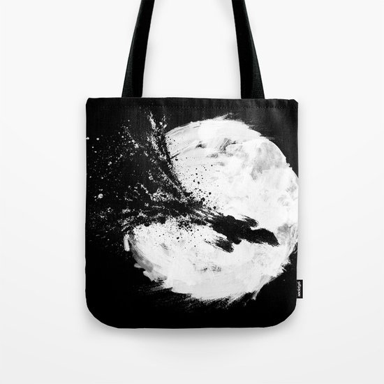 Watch How I Soar Tote Bag
