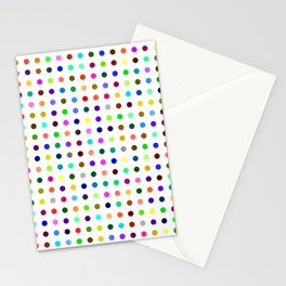 Acetaminophen Stationery Cards