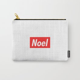 Noel Gallagher Carry-All Pouch