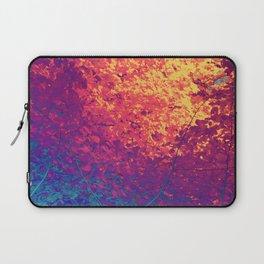 Arboreal Vessels - Aorta Laptop Sleeve