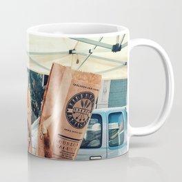Bread Day Coffee Mug