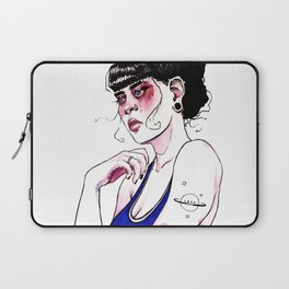 The Escapist Laptop Sleeve
