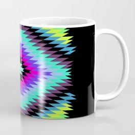 Savarna Coffee Mug