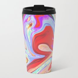 REBOOT Travel Mug