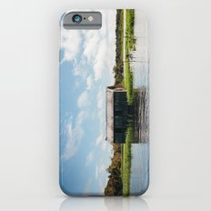 House on Water Slim Case iPhone 6s
