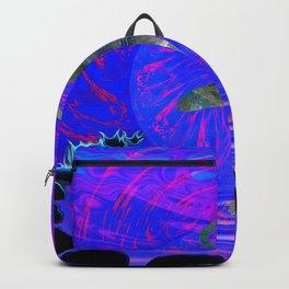 Samatva Backpack