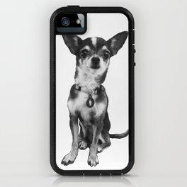 NIC iPhone Case