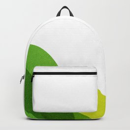 Citronella Backpack