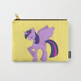Princess Twilight Carry-All Pouch
