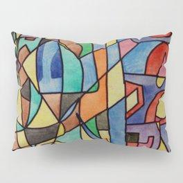 cb;cs;mmm[0] Pillow Sham