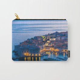 DUBROVNIK 07 Carry-All Pouch