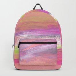 Serendipitous Skies Backpack