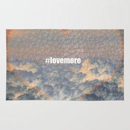 LoveMore Rug