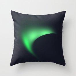 Conor Throw Pillow
