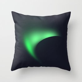 Conor Throw Pillow