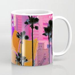 SodaPopWavy.jpeg Coffee Mug
