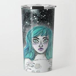 Moongirl Travel Mug