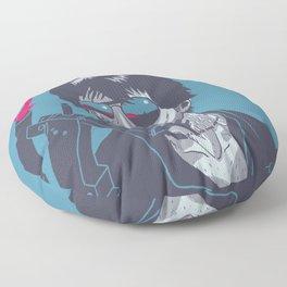 Cobra - Stallone Floor Pillow
