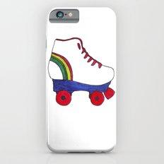 Diner Slim Case iPhone 6s