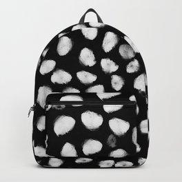 Polka Dots (viii 2021) Backpack