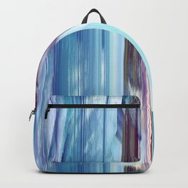 SONIC CREATIONS | Vol. 82 Backpack