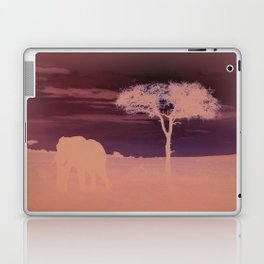 The Mara Laptop & iPad Skin