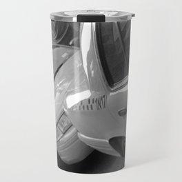 Lineup Travel Mug
