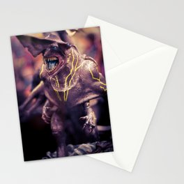 Knifehead Stationery Cards