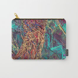 River3.1 Carry-All Pouch