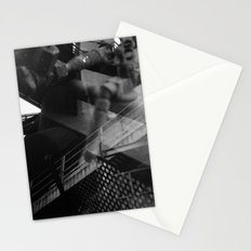 Landschaftspark Stationery Cards