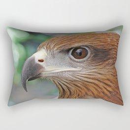 Milan Rectangular Pillow