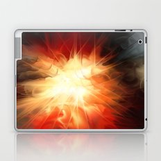 Magical Mystery Laptop & iPad Skin