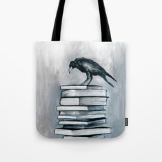 I Don't Read As Much As I'd Love To Anymore Tote Bag